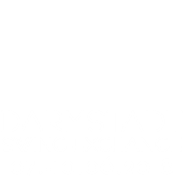 Darmstadt Swing Exchange